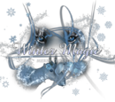 Winter Magic Christmas
