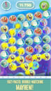SpongeBob Bubble Party 001.jpg