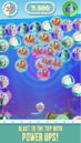 SpongeBob Bubble Party 005.jpg