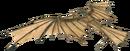 AC2 flying machine.png