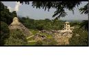 Dorf maya.png