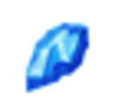 Iso-8 Chip Blue Icon.png