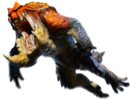 MH4-Tetsucabra Render 001.png