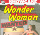 Showcase Presents: Wonder Woman Vol. 1 (Collected)