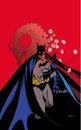 Detective Comics Vol 1 769 Textless.jpg