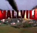 Smallville (TV)