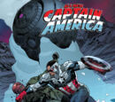 All-New Captain America Vol 1 3