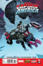 All-New Captain America Vol 1 3.jpg