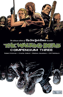 TWD-Comp-3-cover-mock