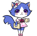 Amy-mygccharacter.png