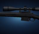 M40A6