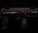 MP7 Adv