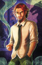 Fables The Wolf Among Us Vol 1 1 Solicit.jpg