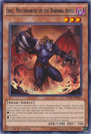 ♦Deck Burning Abyss♦ 300px-LibicMalebrancheoftheBurningAbyss-SECE-EN-R-1E