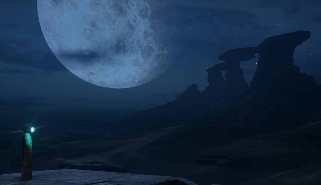 Dragon age inquisition oculara skulls and shards locations 2016