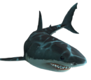 Jaws (Jaws Unleashed)