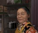 Tao Lin Xia