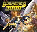 Guardians 3000 Vol 1 4