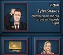 Dead Carpet