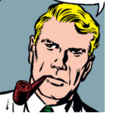 Henry Burke (Earth-616) from Amazing Adventures Vol 1 6 001.png