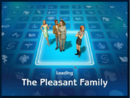 Loading screen of Pleasant family.png