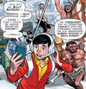 Billy Batson Earth 5 002.jpg