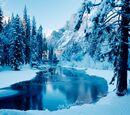 Winterreich
