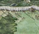 Colina Escarcha