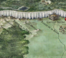 Escudo de Roble (Muro)