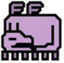 MH4G-Monster Parts Icon Purple.png