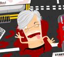Dr. Ignacious Bleed