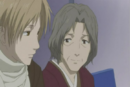 Chizu asking natsume if he believes her.png