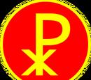 Imperio Romano Occidental