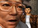 WS Ryo meets Yukawa.png