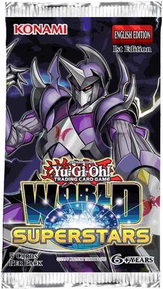 [TCG] World Superstars 229px-WSUP-BoosterEN