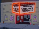 Springfield-X -00001.png