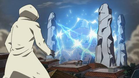 Kotetsu's Lightning.Jutsu 480px-Shichu_Shibari