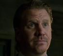Arnold Flass (Gotham)