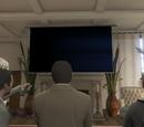 Television in GTA V