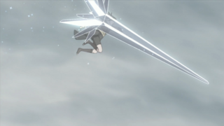 320px-Crystal_Lance.png