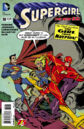 Supergirl Vol 6 38 Flash Variant.jpg