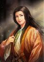 Teru Kushihashi (NAS DLC).jpg