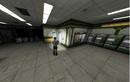 SubwayHall.png