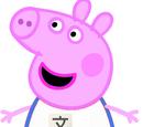 Pippa Pork (character)
