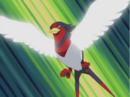 Vito Swellow Wing Attack.png