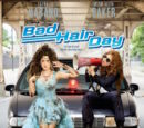 Bad Hair Day (film)