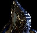 Shroud Nekros Helmet
