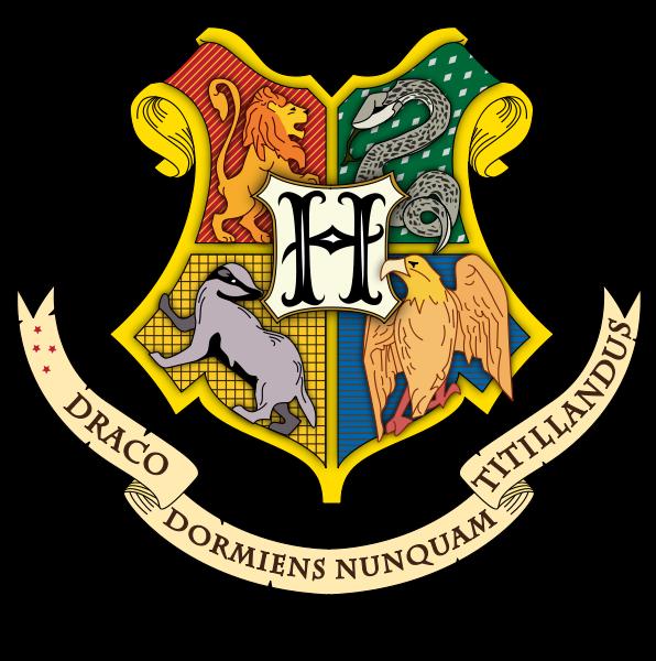 ホグワーツ魔法魔術学校の画像 p1_34