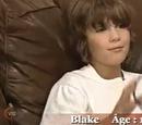 Blake Mihalik