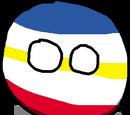 Mecklenburg-Vorpommernball